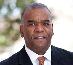 Dr. Marcus Martin